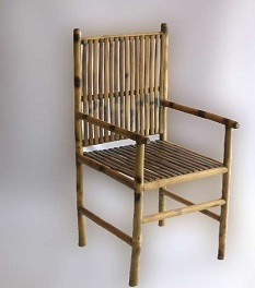 bamboo furniture design bamboo furniture design
