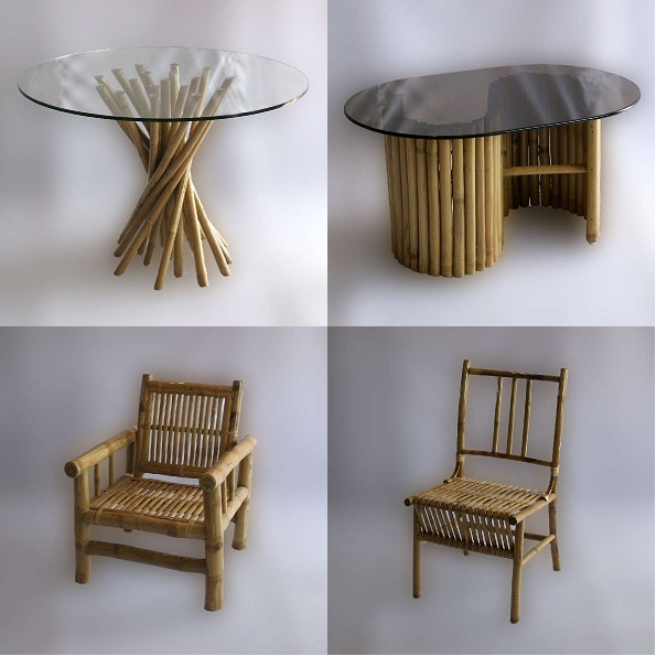 bambo_chair_tables_5