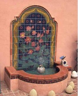water_garden_1