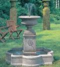 water_garden_4