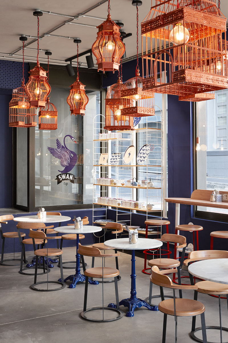lighting-interior-design-cafe-copper