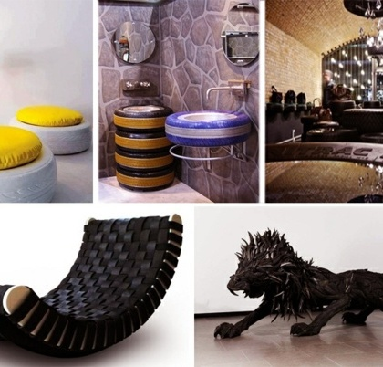 100-diy-furniture-from-car-tires-tire-recycling-0-362[1]