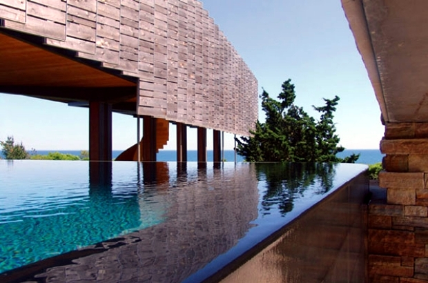 15 models of the pool relaxing and soothing