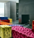 modern-residential-landscape-meritalia-can-remodel-0-103