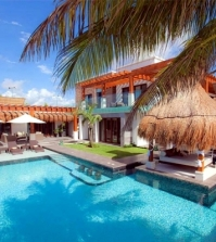 luxury-villa-esmeralda-in-mexico-with-a-fascinating-interior-design-0-104