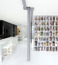 modern-apartment-in-montreal-rough-textures-and-bright-contrast-0-104
