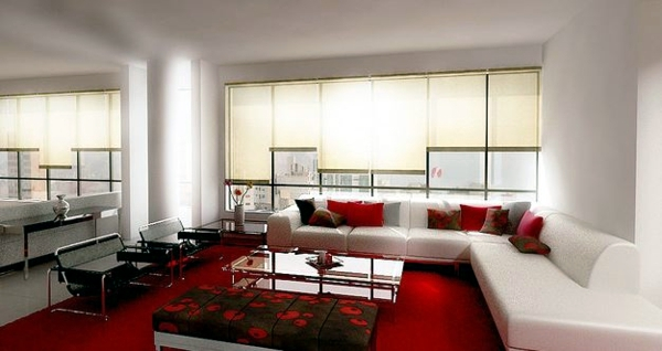 Interior design what are the trends in interior design for 2015 interior design ideas ofdesign - What is contemporary style ...