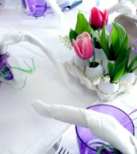ask-the-festive-table-decoration-easter-itself-22-ideas-0-106