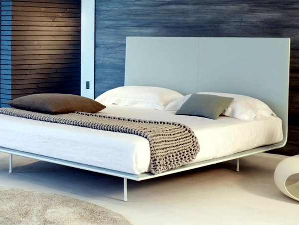 Bedroom Design   How To Choose The Bed Frame And The Right Mattress