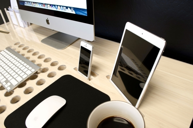 The Design Office Slatepro Increases Individual