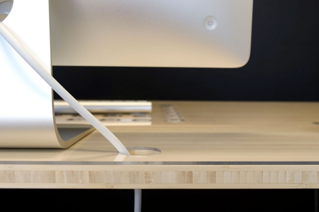 The design office SlatePro increases individual performance