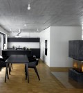 dining-room-with-fireplace-0-108