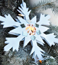 winter-and-christmas-decoration-with-snowflakes-diy-0-109