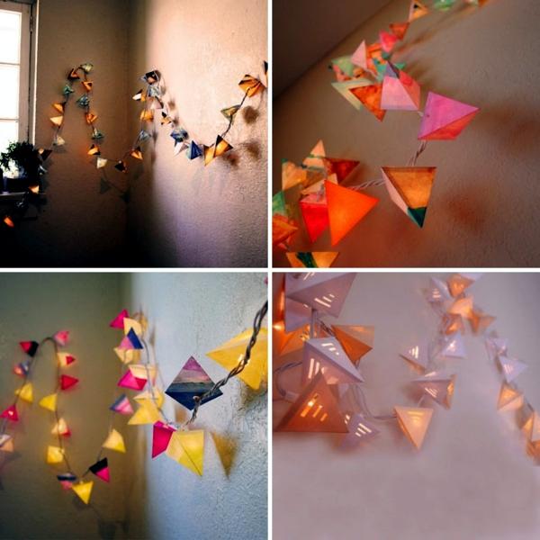 35 Christmas Door Decorating Ideas: 35 Party Ideas For Decorating Wreaths For Christmas