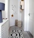 letter-corridor-carpet-0-111
