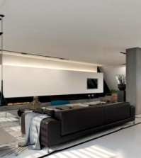 3d-visualized-attic-studio-in-dusseldorf-by-ando-0-112
