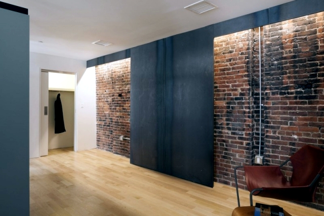 53 Ideas and trends wall design - How you can bring your walls to life?