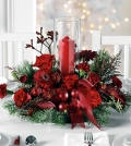 decorating-the-christmas-table-little-touches-with-a-big-impact-0-112