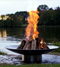 garden-fire-bowls-13-attractive-designs-0-112