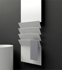 design-solution-prakische-luxury-towels-bath-wellness-0-113