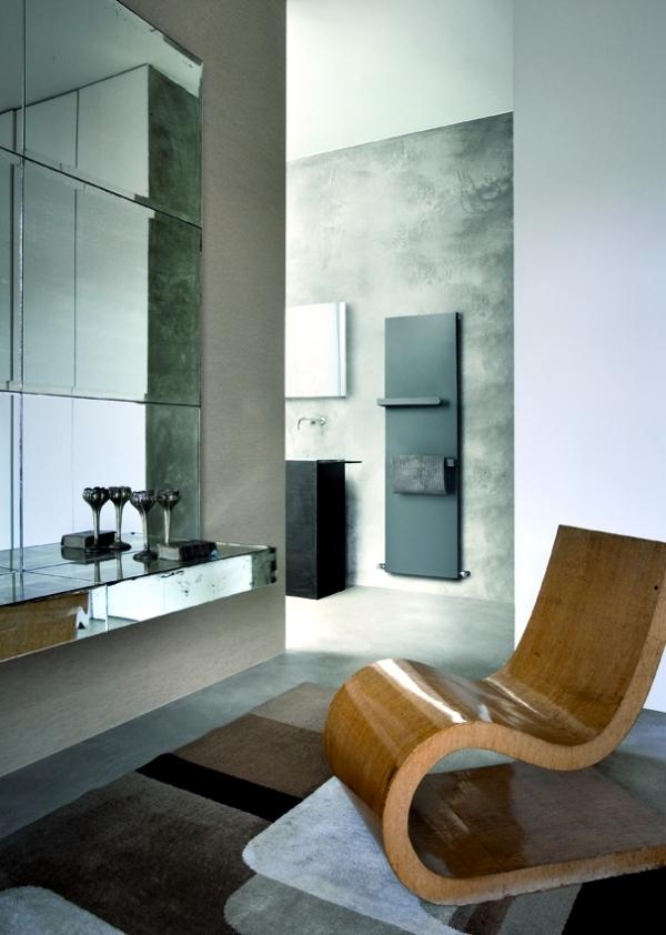 Design solution prakische luxury towels bath Wellness