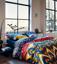 zigzag-for-the-bed-0-113