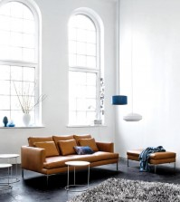 bright-living-room-with-leather-sofa-classical-0-117