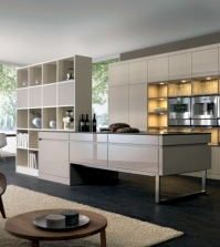 design-of-modern-kitchen-with-beautiful-light-timeless-0-117
