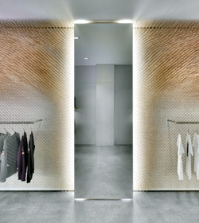 the-interior-design-store-mrqt-decorative-wall-with-wooden-sticks-in-the-republic-of-korea-0-117