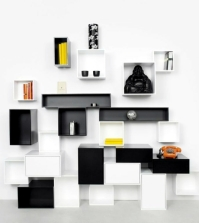 trendy-ideas-interior-design-modular-shelving-for-the-construction-of-the-self-0-120