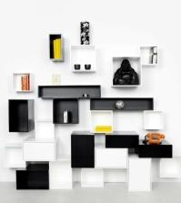 trendy-ideas-interior-design-modular-shelving-for-the-construction-of-the-self-0-120