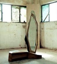 design-mirror-line-inspired-by-nature-by-karen-chekerdjian-ikebana-0-121