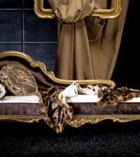 exedra-luxury-furniture-lounge-suite-in-royal-style-0-122