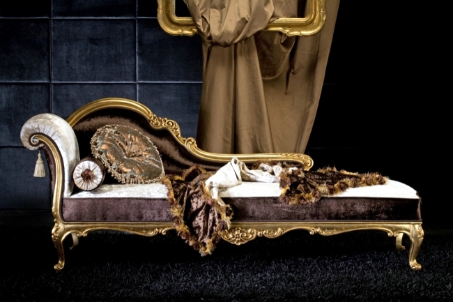 Exedra luxury furniture lounge suite in royal style for Luxury furniture