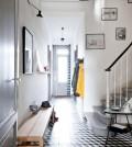 geometric-patterns-on-the-floor-0-122