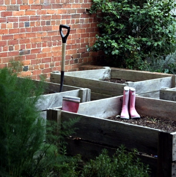 How to compost? Ask yourself in garden compost here!