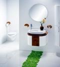 modern-bathroom-furniture-practical-ideas-for-vanity-0-122