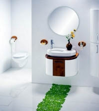 modern-bathroom-furniture-practical-ideas-for-vanity-0-122