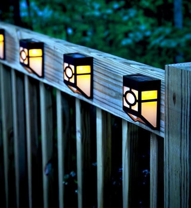 Let sunlamps gedämmtem light of your soul