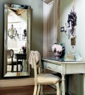 dresser-in-shabby-chic-0-125