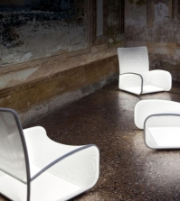 chair-modern-design-equipped-with-light-panels-0-126