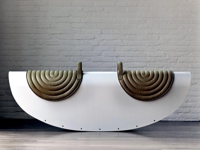 Swing Furniture