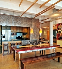 installation-of-industrial-life-style-ideas-for-a-loft-style-environment-0-127