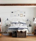 cool-accessories-in-bedroom-0-128