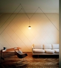pendant-lamps-design-with-innovative-led-light-source-of-flos-0-130