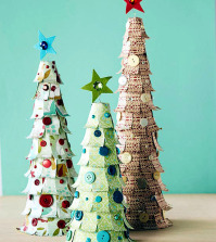 playing-for-fun-christmas-decor-from-inexpensive-materials-0-131