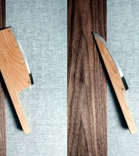 redesign-knife-set-whimsical-accessory-for-the-modern-kitchen-0-131