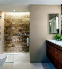 important-to-consider-before-choosing-bathroom-tiles-0-133