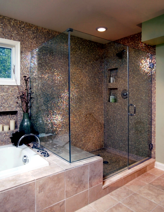 Important to consider before choosing bathroom tiles interior design ideas ofdesign - Things to consider when choosing bathroom tiles ...