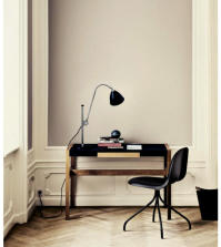 stylish-swivel-chair-in-the-modern-workplace-0-133